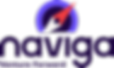 Naviga_Logo_Dark_Verticle_Tagline.png