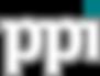 ppi-logo.png