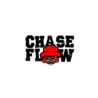 Chase Flow (Merch Coming Soon)
