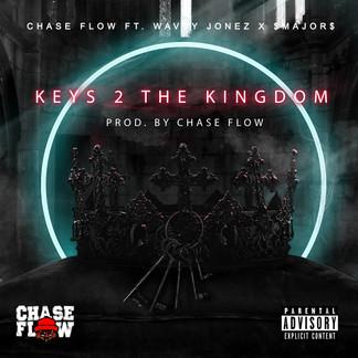 Keys 2 The Kingdom