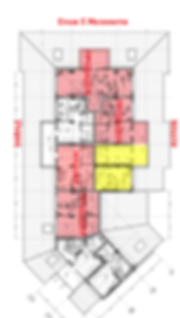 разпределение на апартаментите-6.png
