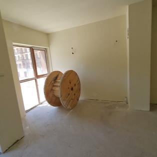 Апартамент - C03