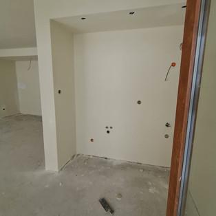 Апартамент - C02