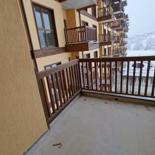 Апартамент - E24