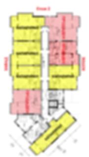 разпределение на апартаментите-3.png
