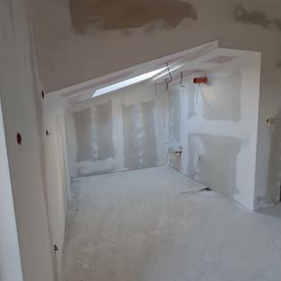 Апартамент - B55