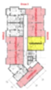 разпределение на апартаментите-4.png