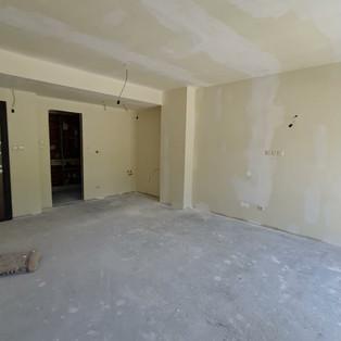 Апартамент - B14