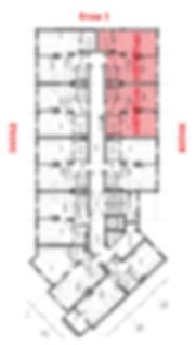 разпределение на апартаментите-2.png