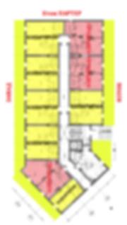 разпределение на апартаментите-1 11.png