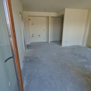 Апартамент - E31