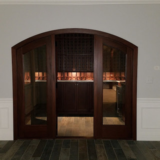 wine callar door.jpg