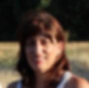 11. Manzano Rebeca.jpg