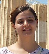 21. Tiloca Maria Teresa.JPG