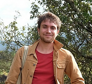 04. Dell'Acqua Matteo.png