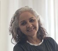 Patricia Veloso 2020_Foto Gentil Barreir