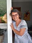 Marcia Mello - Galeria Tempo.jpeg