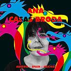 Ana Casas Broda.jpg