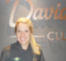 Sarah Bayley DL.JPG