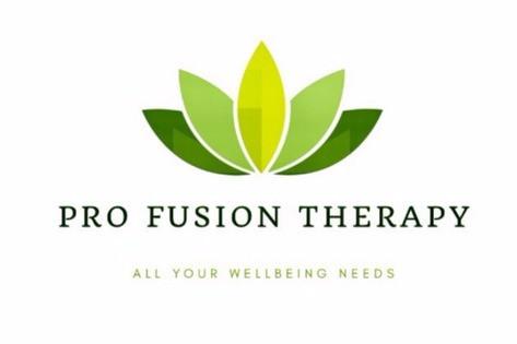 David Lloyd Ringwood >> Pro Fusion Therapy Ringwood David Lloyd Clubs