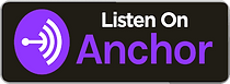 listen+on+anchor.png