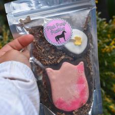 Pink Pony Pastries