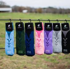 C4 Socks