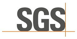 SGS標示.jpg
