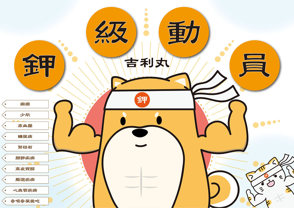 鉀級動員圖(官網).jpg