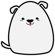 胖狗狗.png