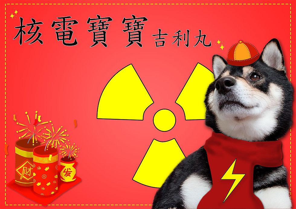 核電寶寶圖.jpg