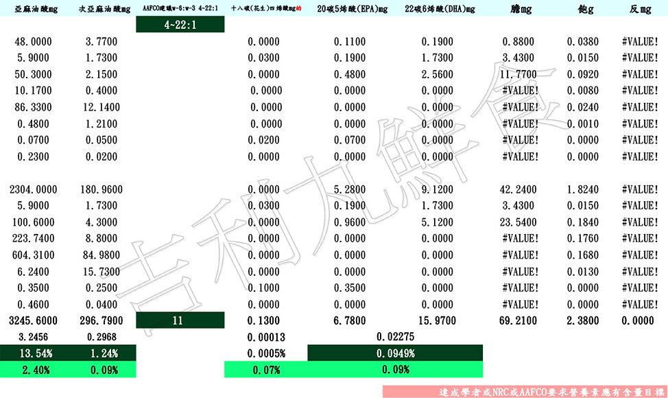 會員案例(太極)6-4.jpg