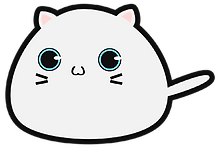 胖貓貓.png