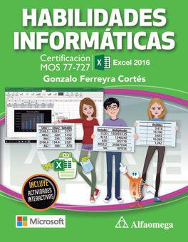3_Hab_Info_MOS_2016_Excel_Small.jpg