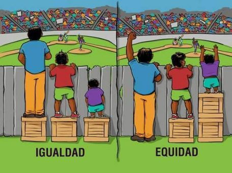 igualdad y equidad.jpg