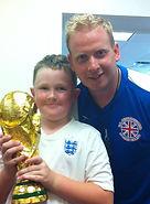 Coaching Photo Rooney.jpg
