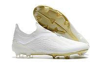 adidas-x-18--fg-white-gold-8.jpg