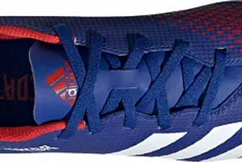Adidas Predator 20.4 FXG Adult Soccer Cleats