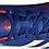 Thumbnail: Adidas Predator 20.4 FXG Adult Soccer Cleats