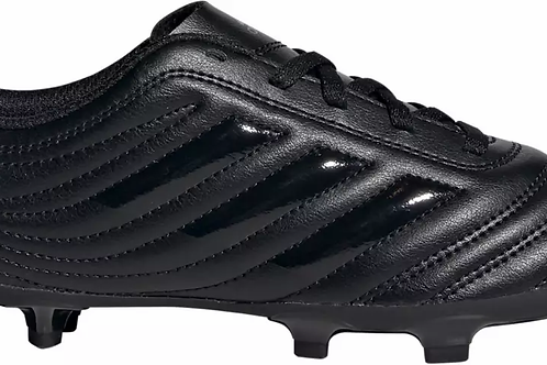 adidas Kids' Copa 20.4 Firm Ground Soccer Cleats