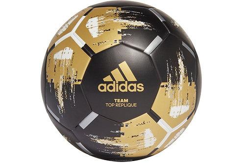 Adidas Team Top Replique Size 5 Soccer Ball