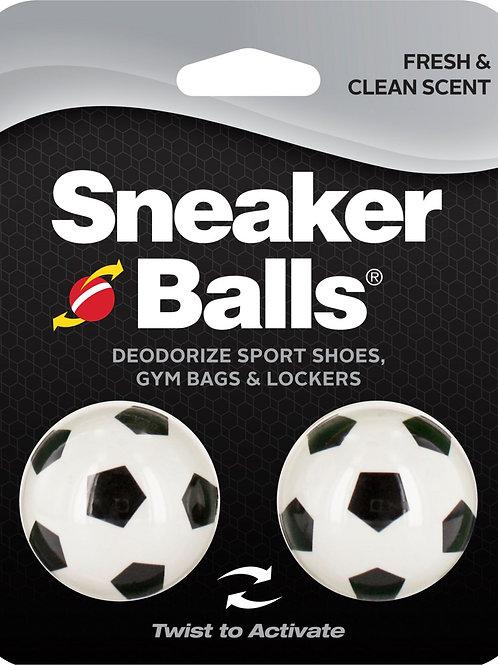 Sneaker Balls Deodorizer 2 Pack