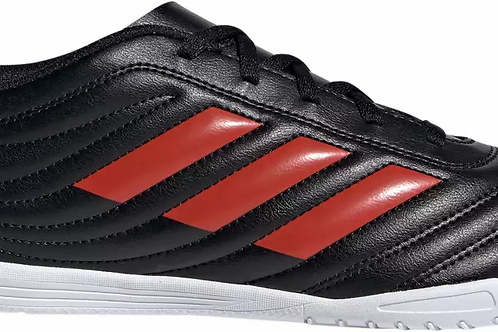 adidas Copa 19.4 Adult Indoor Soccer Shoes