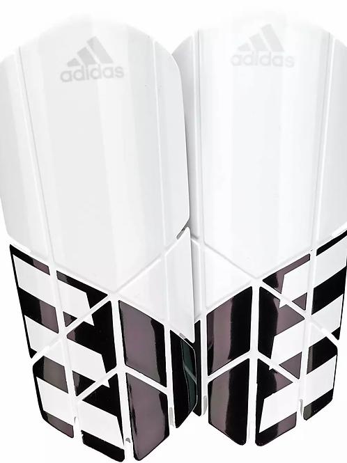 Adidas Adult X Lesto Soccer Shin Guards