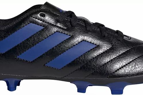 Adidas Goletto VII FG Junior Boots