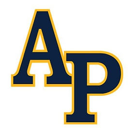 Averill Park Logo.jpg