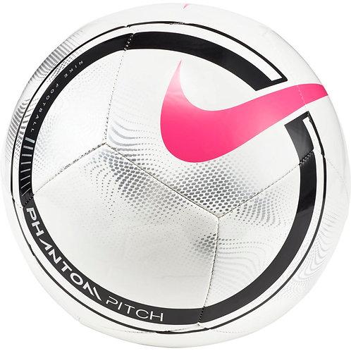 Nike Phantom Size 3-5 Soccer Ball