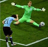 Goalkeeper%20Save_edited.jpg