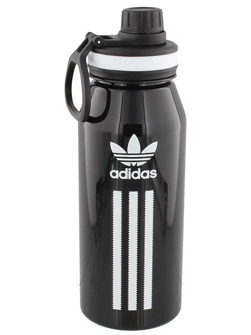 Adidas Originals 1l Plastic Water Bottle