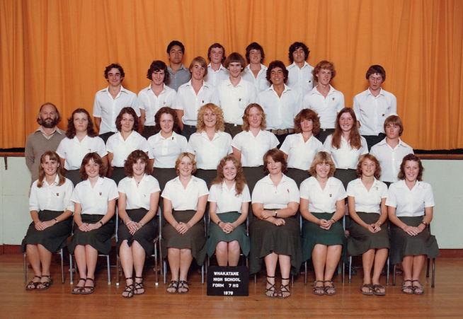 Vic Class - Form 7 Hughs 1979.jpg